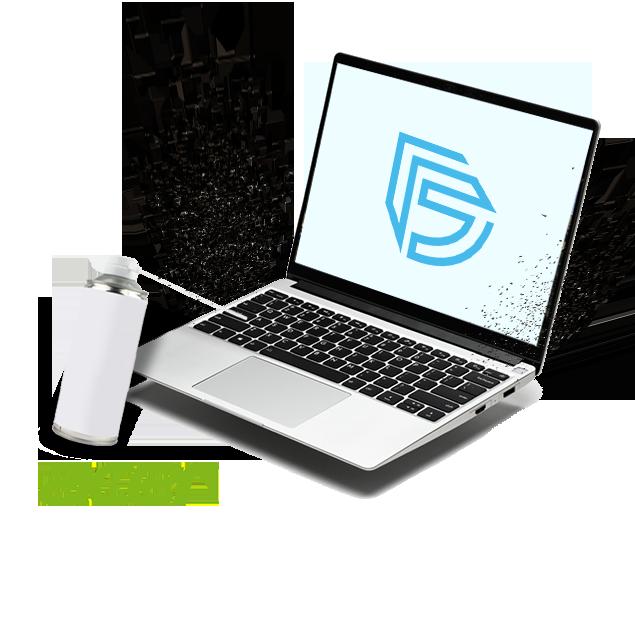 Аппаратная профилактика ноутбука Acer