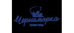 Черноморка
