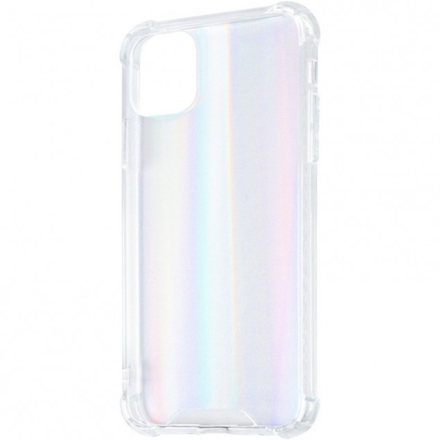 Hologram Case for iPhone 11 Pro Max
