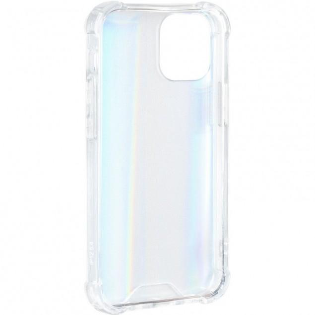 Hologram Case for iPhone 12 Mini
