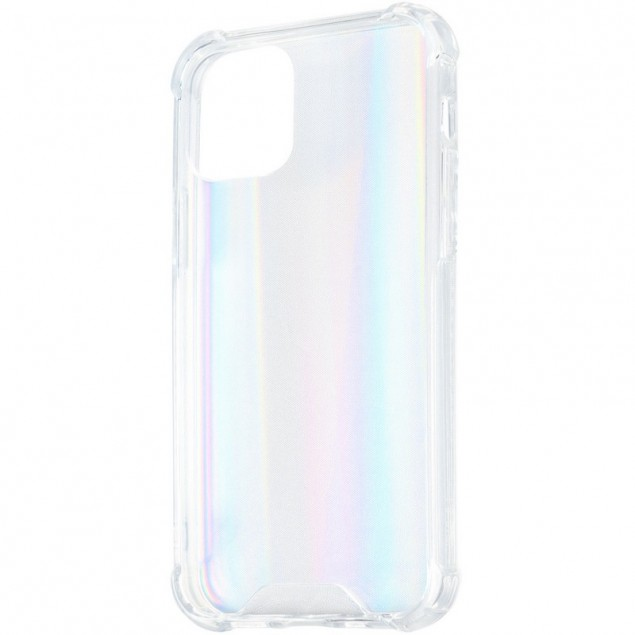 Hologram Case for iPhone 12/12 Pro