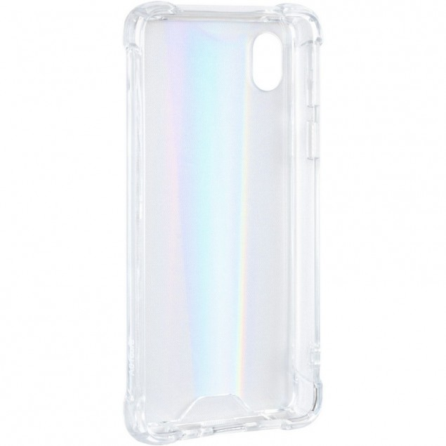 Hologram Case for Samsung A013 (A01Core)