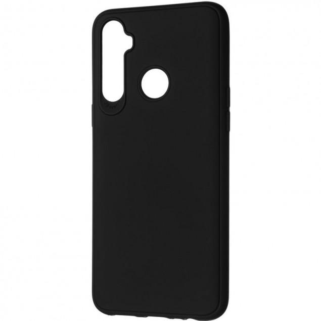 Full Soft Case for Huawei P Smart Z Black