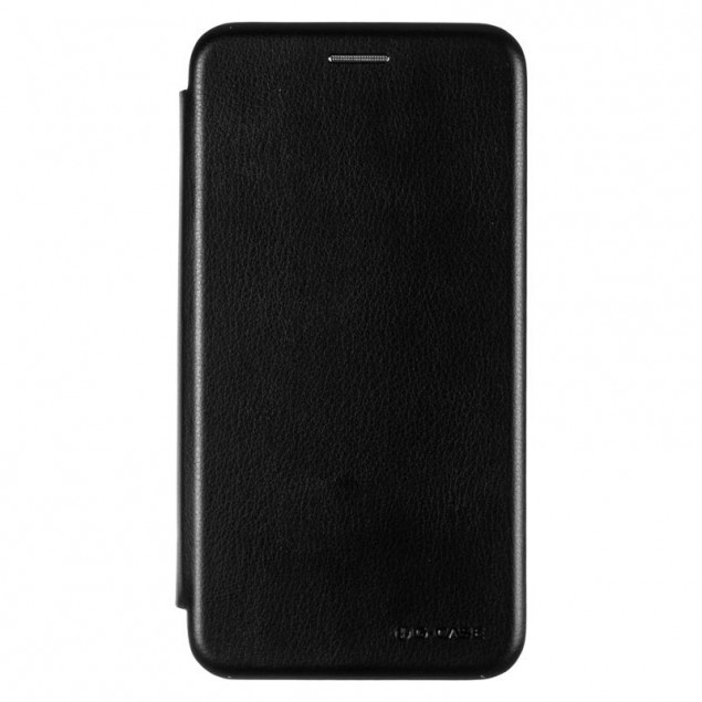 G-Case Ranger Series for Samsung A105 (A10) Black