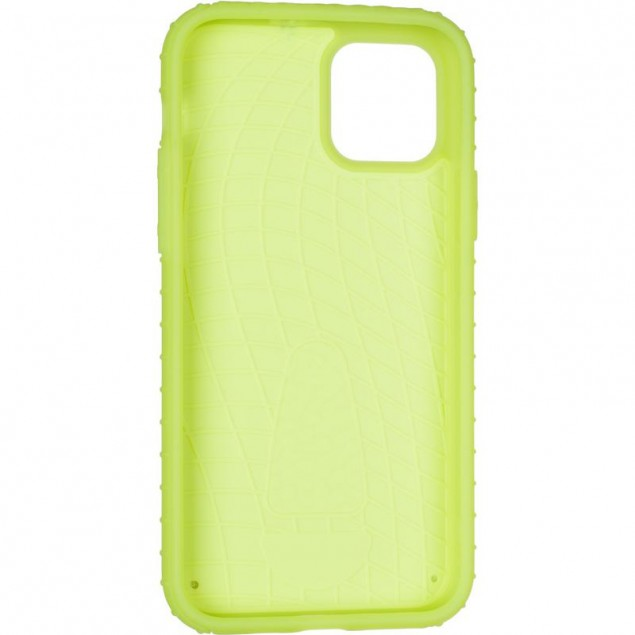 Motion Case for iPhone 11 Pro Green