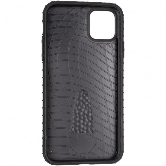 Motion Case for iPhone 11 Pro Max Black