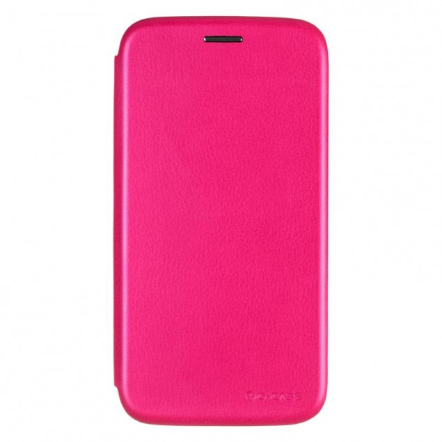 G-Case Ranger Series for Samsung A730 (A8 Plus-2018) Pink