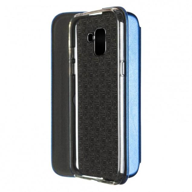 G-Case Ranger Series for Samsung J600 (J6-2018) Blue