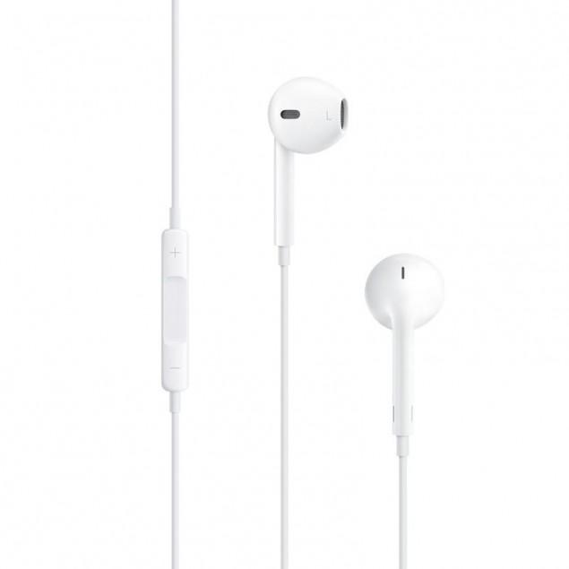 HF Original Quality iPhone 5 White (MD827ZM/A) (box)