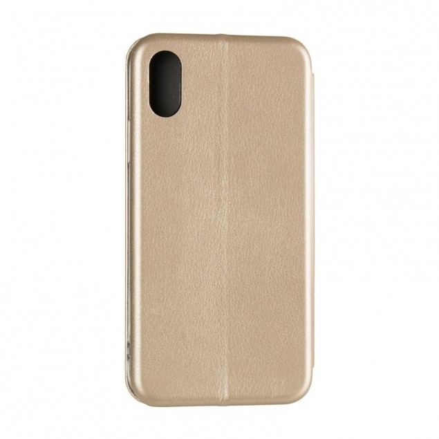 G-Case Ranger Series for iPhone X Gold