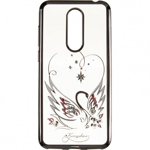 Beckberg Breathe seria (New) for Xiaomi Redmi 7 Swan