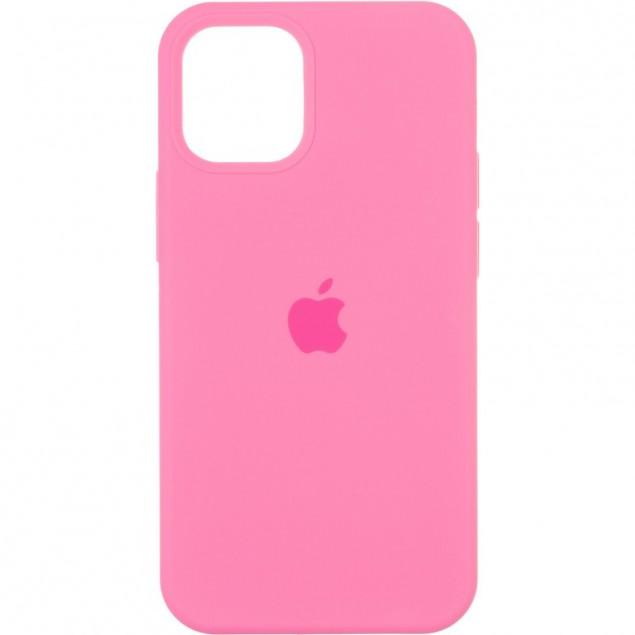Original Full Soft Case for iPhone 12 Mini Dragon Fruit