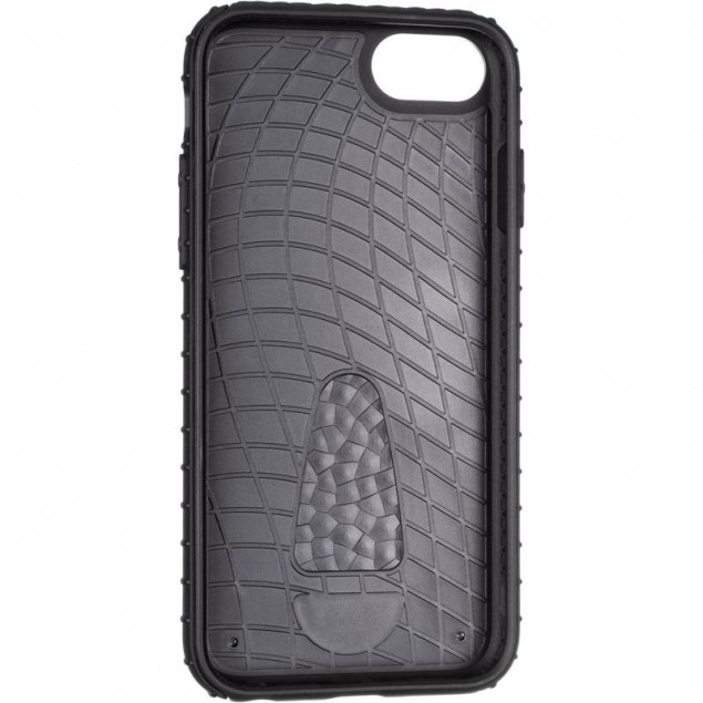Motion Case for iPhone 7/8 Black