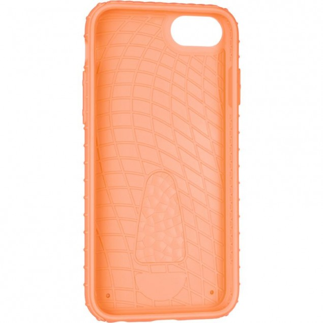 Motion Case for iPhone 7/8 Orange