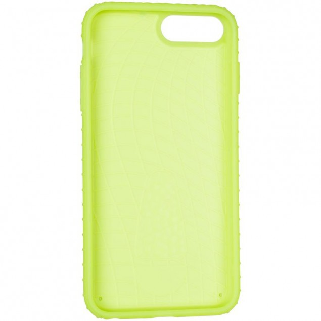 Motion Case for iPhone 7 Plus/8 Plus Green