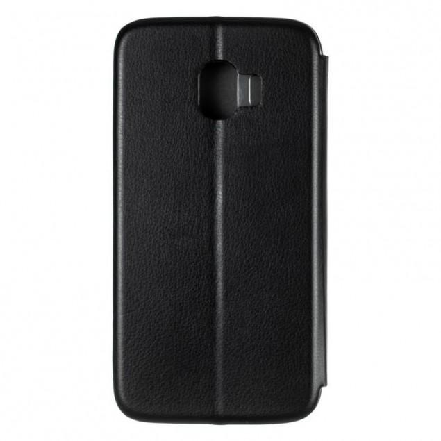 G-Case Ranger Series for Samsung J250 (J2-2018) Black