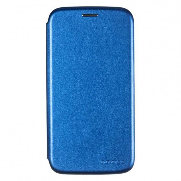 G-Case Ranger Series for Samsung J250 (J2-2018) Blue