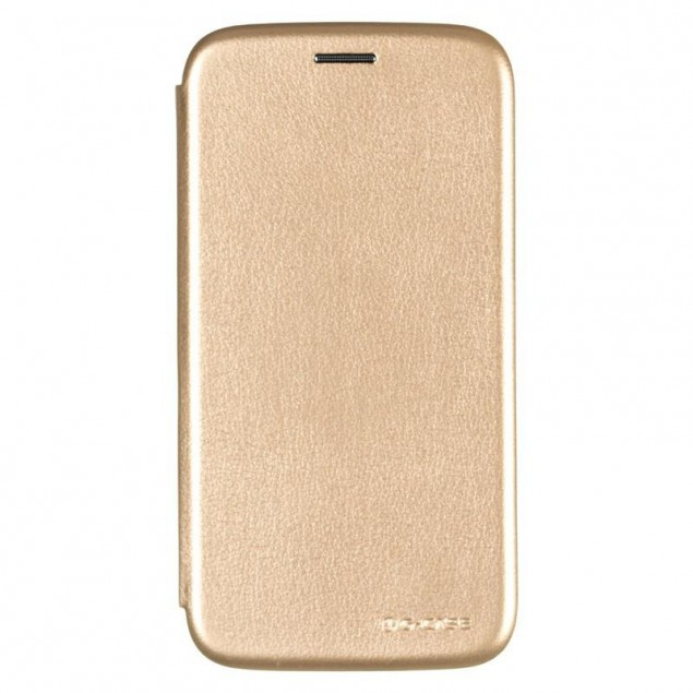 G-Case Ranger Series for Samsung J250 (J2-2018) Gold