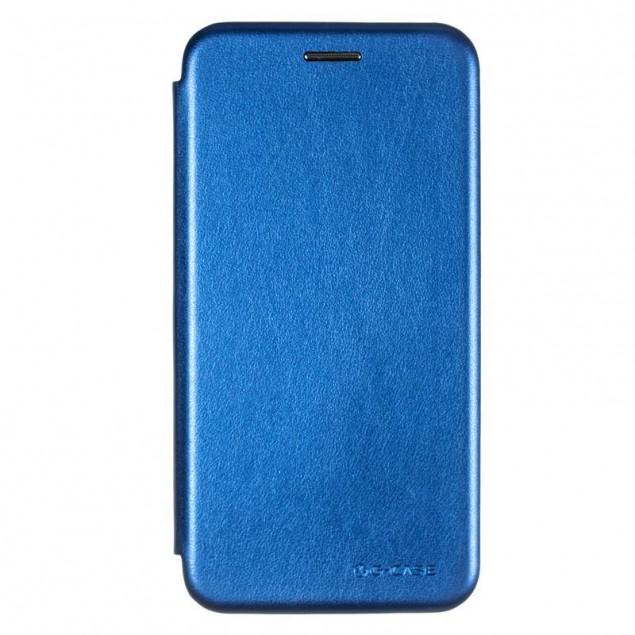 G-Case Ranger Series for Samsung J320 (J3-2016) Blue