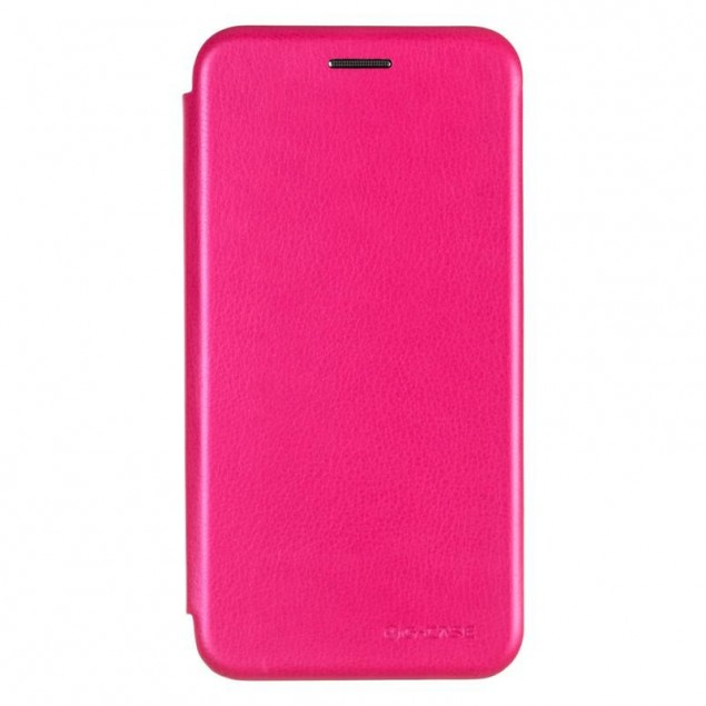 G-Case Ranger Series for Samsung J320 (J3-2016) Pink