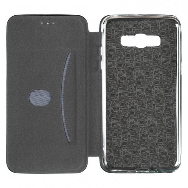 G-Case Ranger Series for Samsung J510 (J5-2016) Black