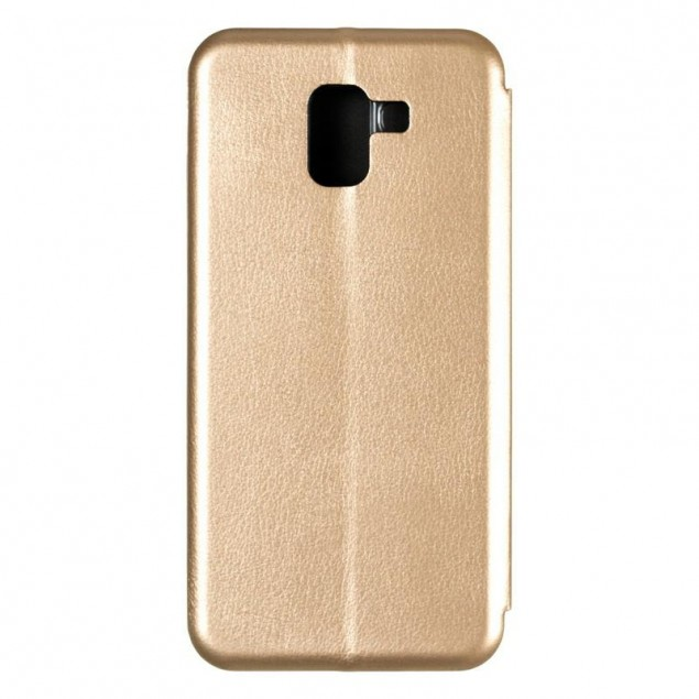 G-Case Ranger Series for Samsung J600 (J6-2018) Gold