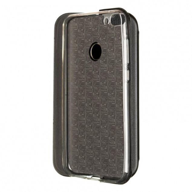 G-Case Ranger Series for Huawei P Smart Black