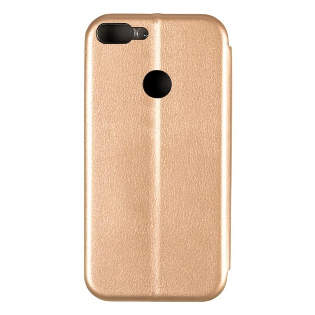 G-Case Ranger Series for Huawei P Smart Gold