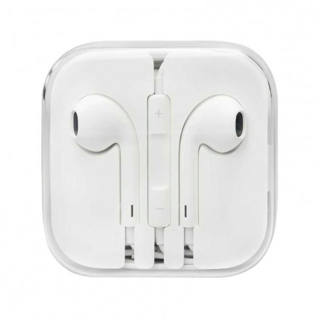 HF 100% Original iPhone 5 White (MD827ZM/B) (box)