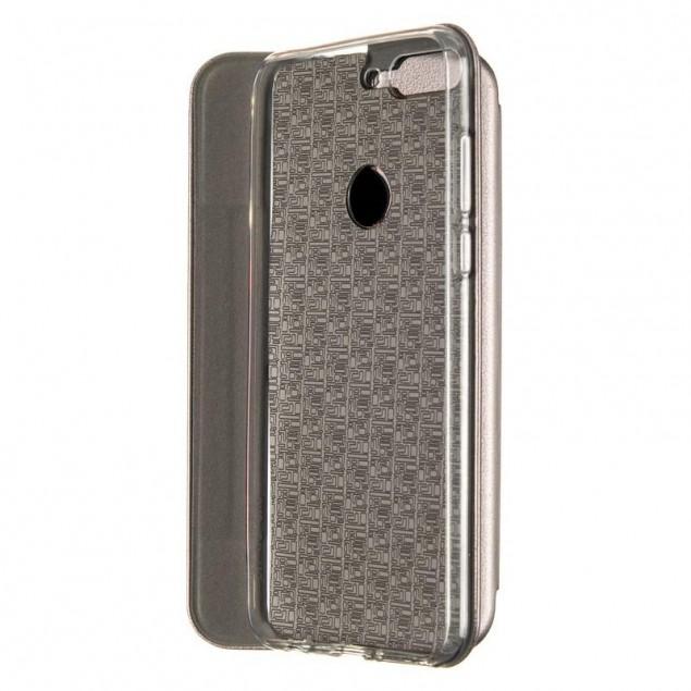 G-Case Ranger Series for Huawei Y7 Prime (2018) Grey