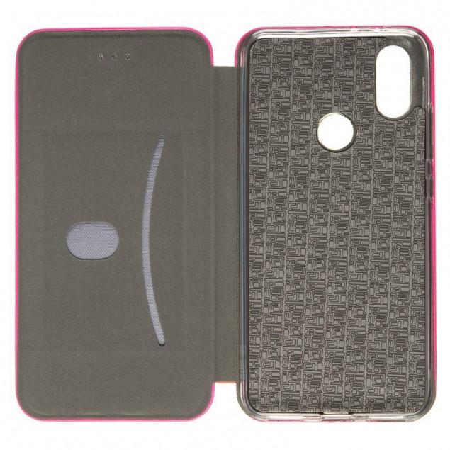 G-Case Ranger Series for Xiaomi Mi6x/A2 Pink