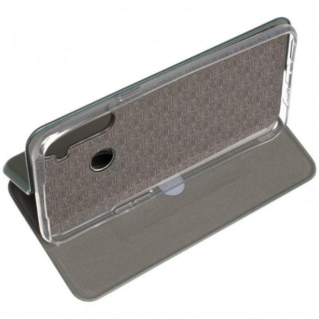 G-Case Ranger Series for Samsung A015 (A01) Dark Green