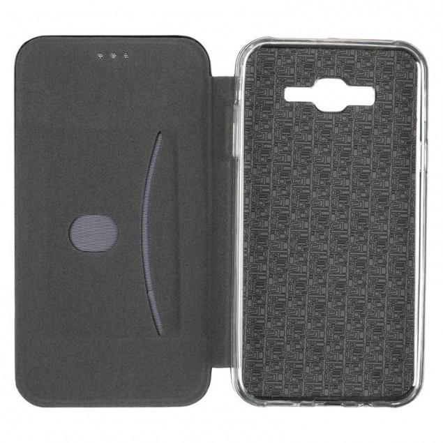 G-Case Ranger Series for Samsung J320 (J3-2016) Black