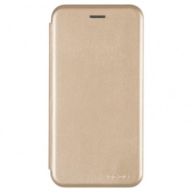 G-Case Ranger Series for Xiaomi Redmi Note 4x Gold