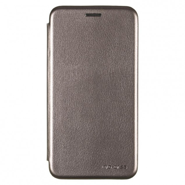 G-Case Ranger Series for Huawei Y6s (2019)/Y6 Prime (2019)/Honor 8a Grey