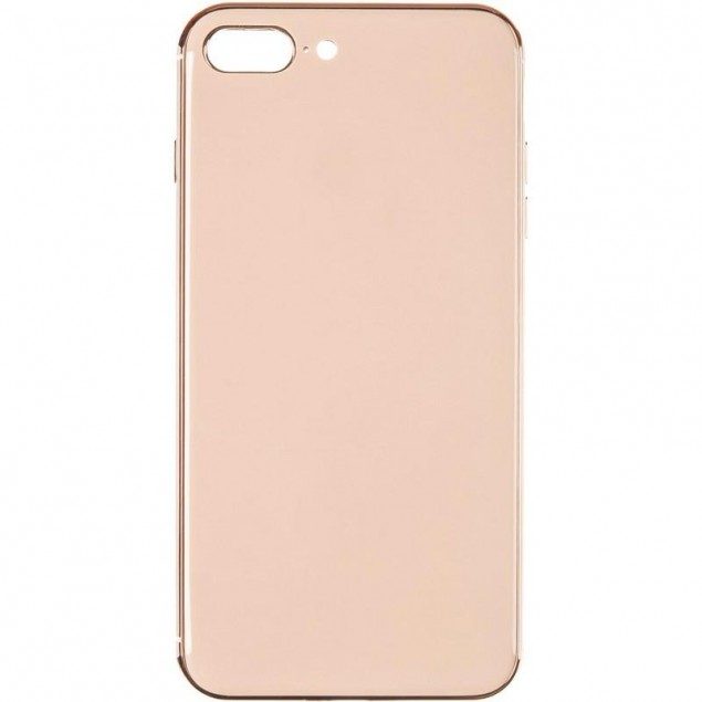 Anyland Deep Farfor Case for Xiaomi Redmi Note 8t Gold