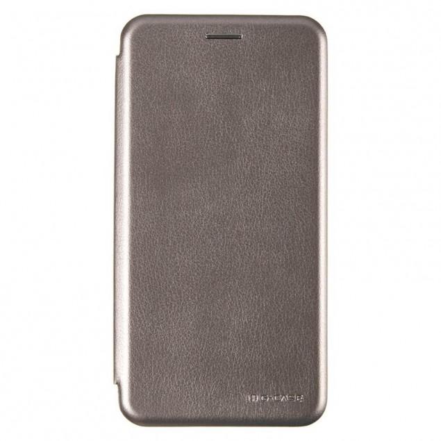 G-Case Ranger Series for Huawei Y6 Prime (2018) Grey