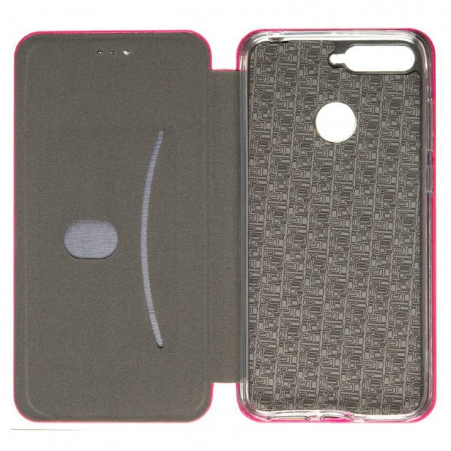 G-Case Ranger Series for Huawei Y6 Prime (2018) Pink