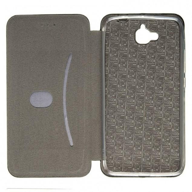 G-Case Ranger Series for Huawei Y6 Pro Black