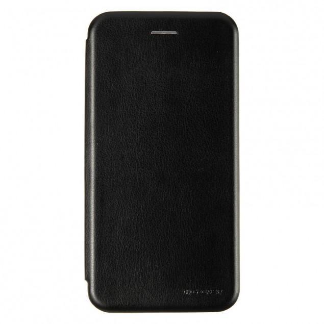 G-Case Ranger Series for Huawei Y7 Prime (2018) Black