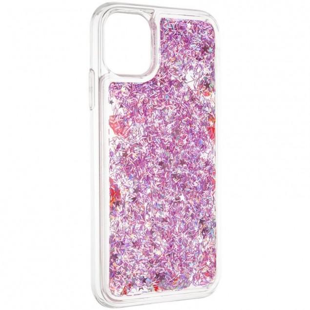 Aqua Case for iPhone 11 Pro Lollipop