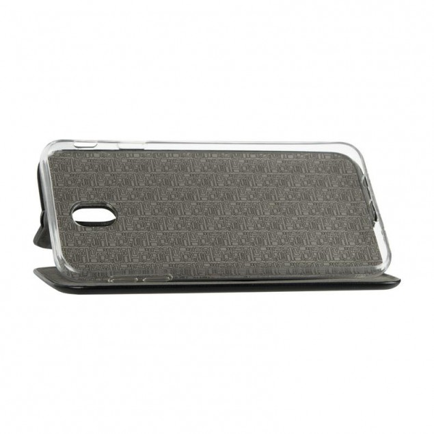 G-Case Ranger Series for Samsung M515 (M51) Black