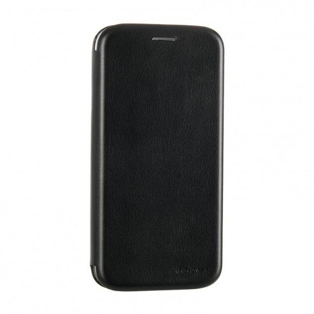 G-Case Ranger Series for Samsung G780 (S20 FE) Black