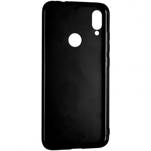 Girls Case for iPhone 7 Plus/8 Plus №4