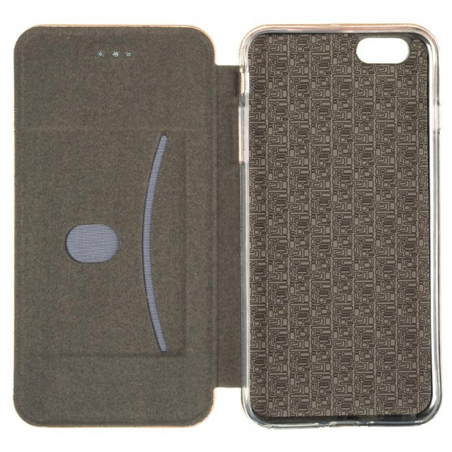 G-Case Ranger Series for iPhone 6 Gold