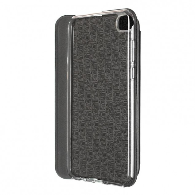 G-Case Ranger Series for iPhone 7/8 Black