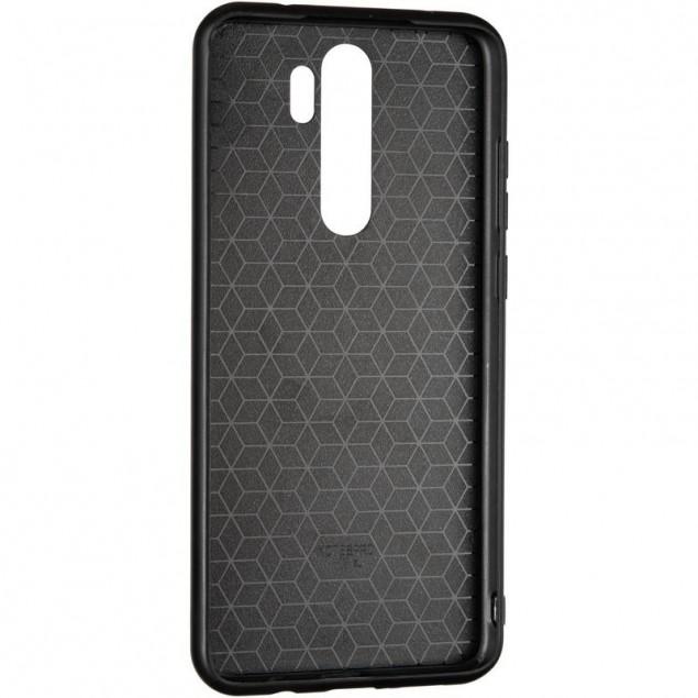 Girls Case for iPhone 7 Plus/8 Plus №2