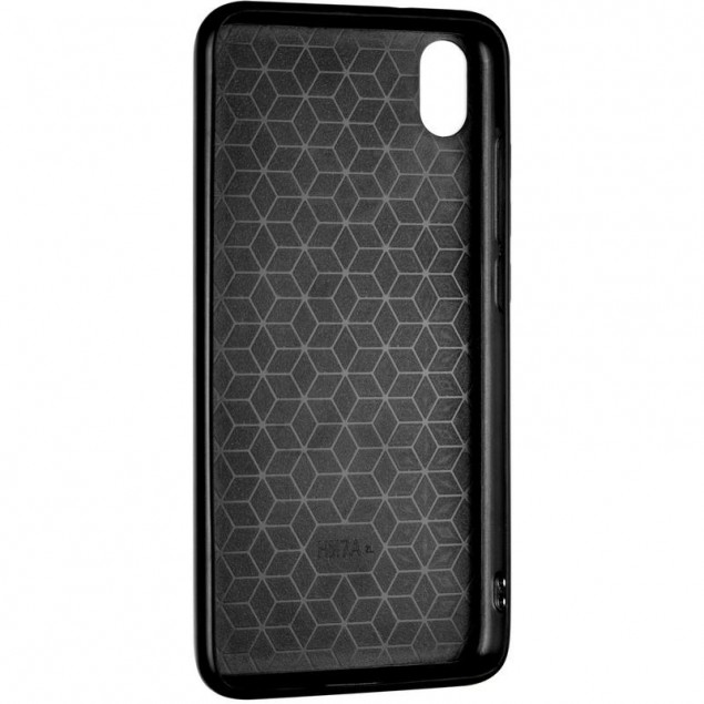Girls Case for iPhone 11 №8