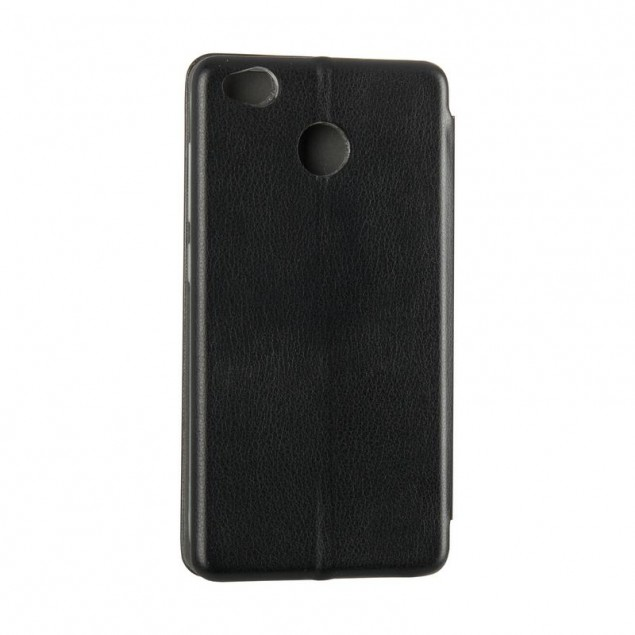 G-Case Ranger Series for iPhone X Black