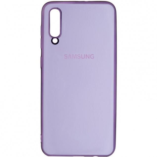 Anyland Deep Farfor Case for iPhone 11 Pro Violet